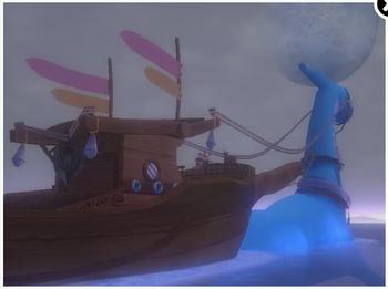 デーボさんの船.jpg