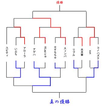 トーナメント図コノハ決勝時点.jpg
